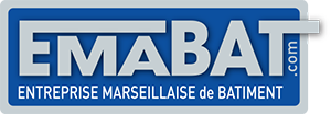 Emabat Logo